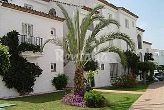 Club Bena Vista 2 Málaga