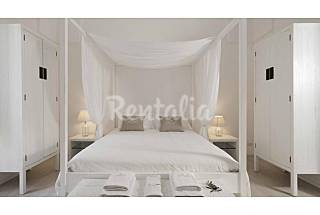 Apartment with 2 bedrooms in Lecce Lecce