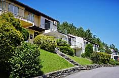 Casa en alquiler a 200 m de la playa Litoral-Karst