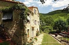Casa en alquiler en Saint-Laurent-de-Cerdans Pirineos Orientales