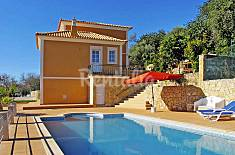 House for rent in Loulé Algarve-Faro