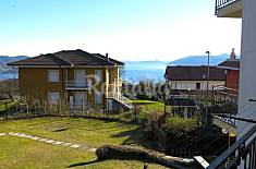 House for rent with sea views Verbano-Cusio-Ossola