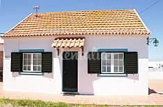 Casa para alugar a 5 km da praia Setúbal