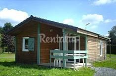Casa para 4 personas en Signy-le-Petit Ardenas