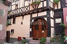 House for rent in Haut-Rhin Haut-Rhin