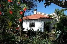 Casa para 4 pessoas em Beira Viseu