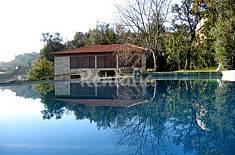 House for 10 people in Braga Braga