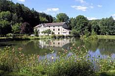 Maison en location à Haute-Saône Haute-Saône