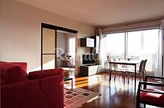 Apartment for 2 people in Paris Paris