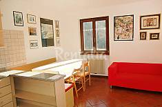 Apartment for 5 people Borno Monte Altissimo Trentino