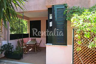 house for 4-7 persons 200m from the beach Lecce