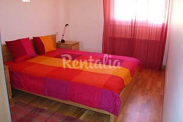 Appartamento Camera Rioja (La) Haro Appartamento