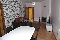 Apartamento para 4-6 personas en Mafamude Oporto