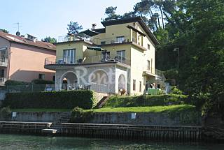 Apartment with 3 bedrooms only 2000 meters from the beach La Spezia
