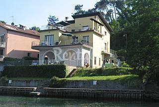 Apartamento de 3 habitaciones a 2000 m de la playa La Spezia