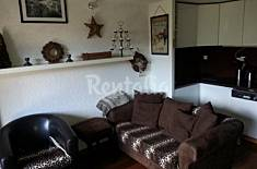 House for rent Entracque  Cuneo