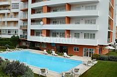 Apartment with 2 bedrooms in Portimão Algarve-Faro