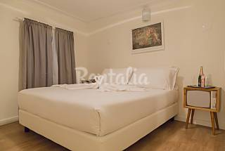 Apartments for rent in Rome Rome