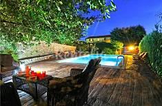 Appartement en location à Chantada Pontevedra