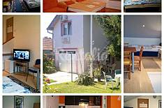 Apartment for rent in Bilje Osijek-Baranja