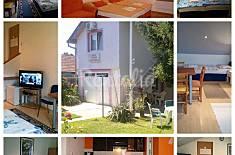 Apartamento en alquiler en Bilje Osijek-Baranja