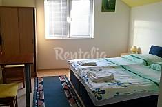 Apartment for 2 people in Slavonia Osijek-Baranja