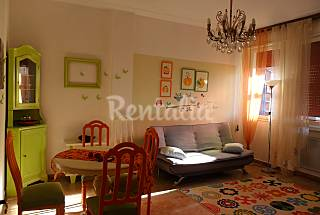Apartamento de 1 habitaciones en Ferrara Ferrara