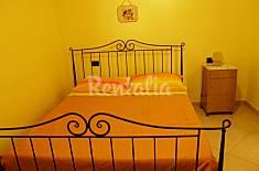 Villino 9 posti letto 3 camere  letto a 200mt mare Taranto