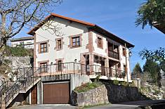 Appartement de 2 chambres en Asturies Asturies