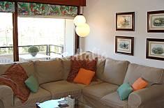 Apartamento para 6-8 personas ezcaray Rioja (La)