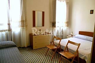 Casa in affitto a 300 m dalla spiaggia Ascoli Piceno