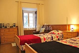 Red Mustard Apartment, Bairro Alto, Lisbon Lisbon