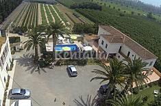 Apartamento para 6 personas a 1000 m de la playa Girona/Gerona