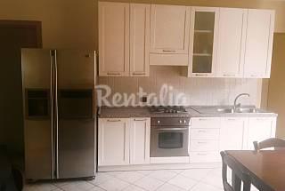 Appartamento con 2 stanze a 15 km dalla spiaggia Rimini