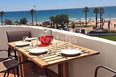 Apartamento La Vista a 30 m de la playa Cádiz
