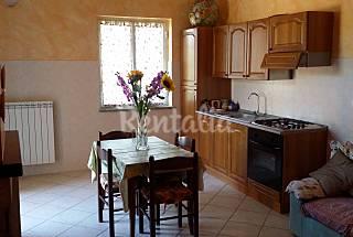 Villa for rent in Lazio Viterbo