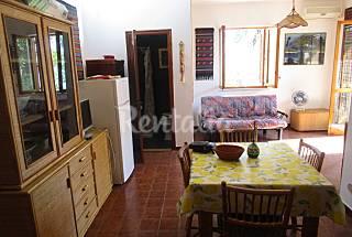 For vacation rentals in Otranto near the sea Lecce