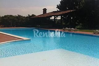Apartamento en alquiler en Desenzano del Garda Brescia