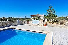 Villa for rent in Tarragona Tarragona