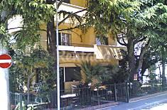 Appartamento con 2 stanze a 600 m dalla spiaggia Rimini
