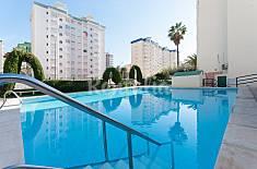 ARIADNA - Apartamento para 6 personas en Playa de Gandia. Valencia