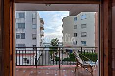 SIRENA - Apartment for 6 people in Moraira. Alicante
