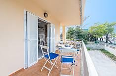 SERPETA - Apartamento para 6 personas en Port d'Alcudia. Mallorca