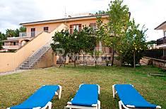 MASCARELL - Apartamento para 8 personas en Port d'Alcudia. Mallorca