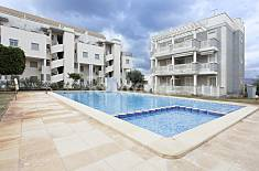 BRISAMAR 3 - Apartamento para 6 personas en DENIA. Alicante