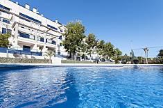 AVET - Apartamento para 6 personas en DENIA. Alicante