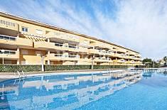 FAISÀ - Apartamento para 6 personas en DENIA. Alicante