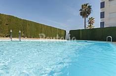 RIBERETA - Apartamento para 6 personas en Oliva. Valencia