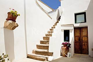 Historic Residence Reggio Calabria