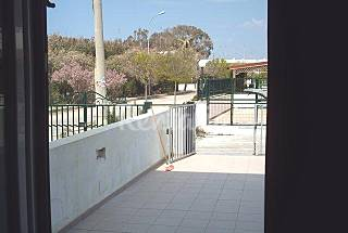Sea Breeze Apartment Lecce